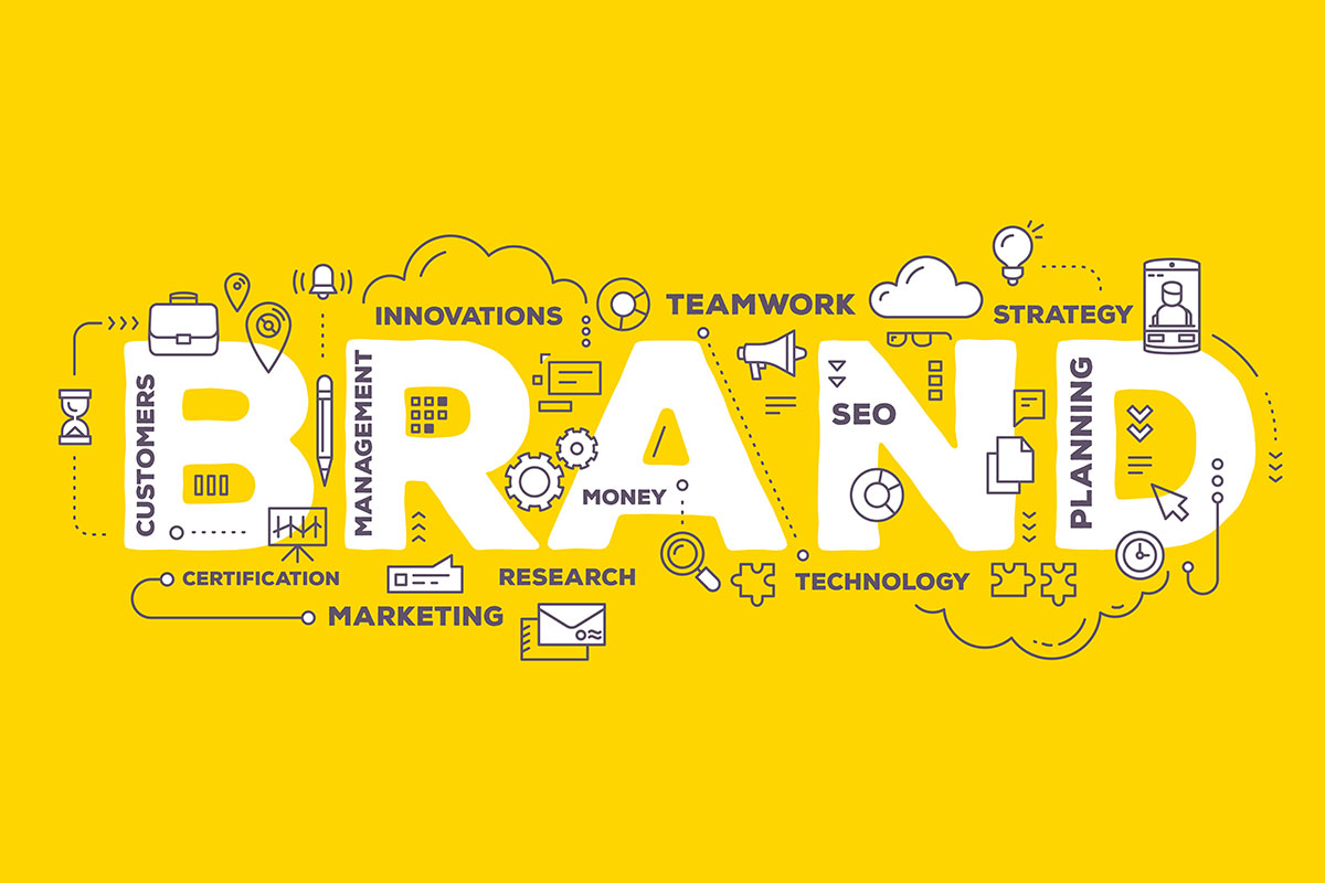 brand brand reputation strategic marketing and communications